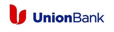Union bank   color logo page 001