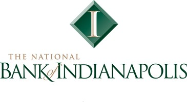 Nationalbankofindianapolis
