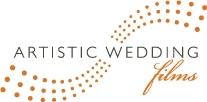 Artisticweddingfilmslogo