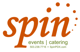 Spin catering logo   09   email vectorized