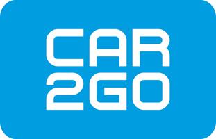 Car2gologo