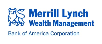 Merrill lynch wealth mgmt logo