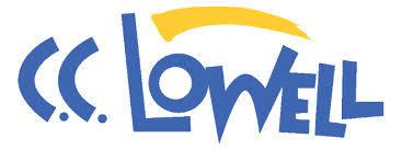 Cclowell