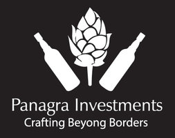 Panagra investments