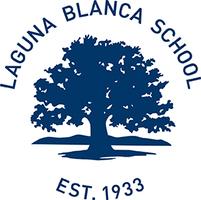 Laguna logo r4 v25 web