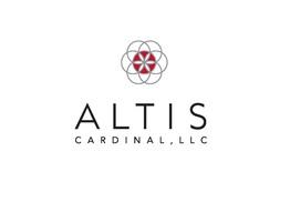 Altis cardinal