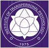Itp logo small