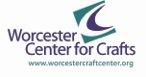 Wcc logo 2pmswweb  1