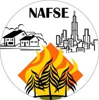 Nafse logo