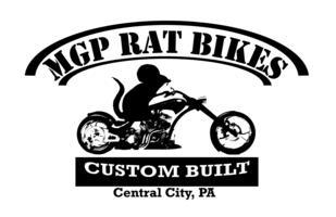 Mgp rat bikes1b