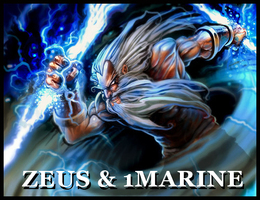 Zeus logo 2015   internet logo