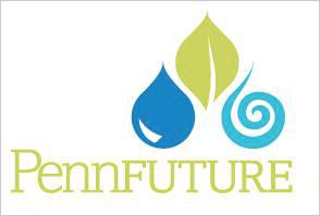 Pennfuture logo