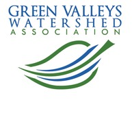 Gvwa logo vertical