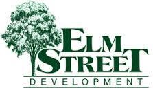 Elmstreet