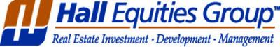 Hall equities