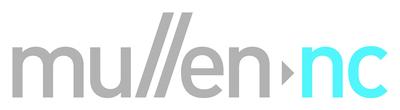 Mullennc logo cmyk