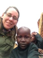Malawi 01