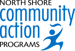 North Shore Community Action Programs,  Inc