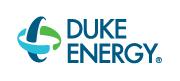 Duke energy logo 4c