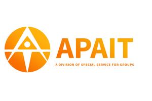 Apait 03 logo 3.2014