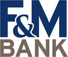 Fm logo stacked dec2014