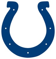 Colts_horseshoe_blue