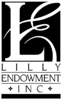 Lilly_endowment_logo