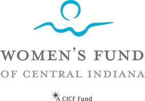 Wf logo with cicf bug