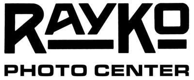 Rayko logo lg copy