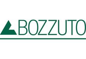 Bozz corplogo 342
