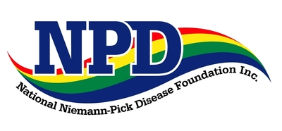 National niemann pick disease foundation  yes 300dpi