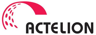 Actelion logo cmyk  jpg