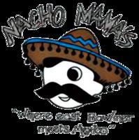 Nacho logo transcropped