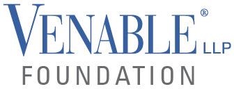 Ven foundation logo rgb 01