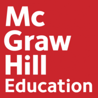 Mcgraw hill education logo 300x300