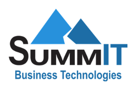 Summitbiztechlogo2