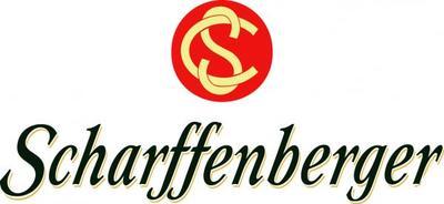 Scharffenberger lowres logo