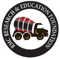Rmcref new logo b circle
