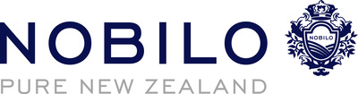Nobilo pure new zealand