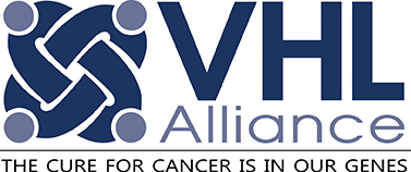 Vhla logo web