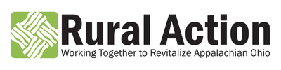 Ruralaction logo