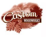 Custom woodworks