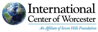 Shf icw logo