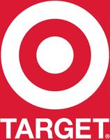 Target white rgb 300x380
