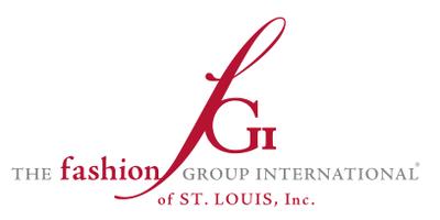 Stl fgi logo