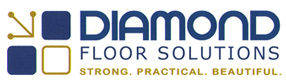 Diamond floor solutions