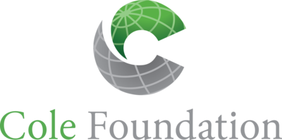 Cole foundation  vertical
