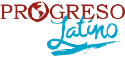 Progresolatino logo2010