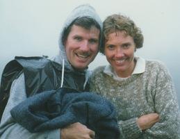 Paul   arnette 1991