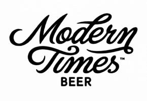 Modern times logo 470x324 450x310